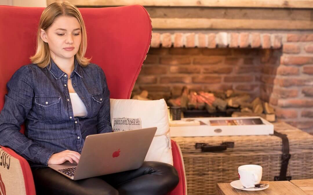 Heeft jouw dienst of product écht een website nodig?