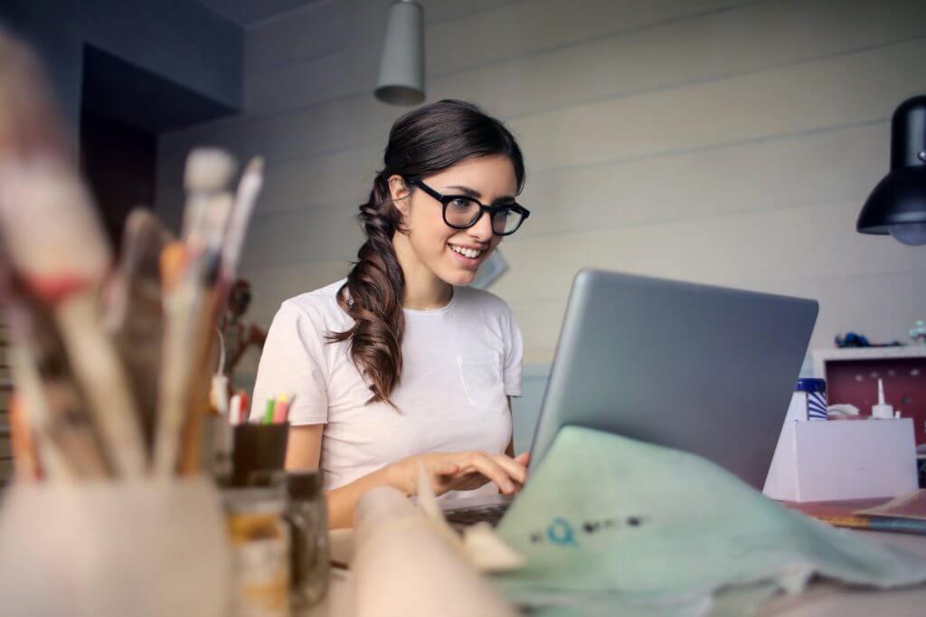 3 simpele copywriting technieken: geef twijfel geen ruimte