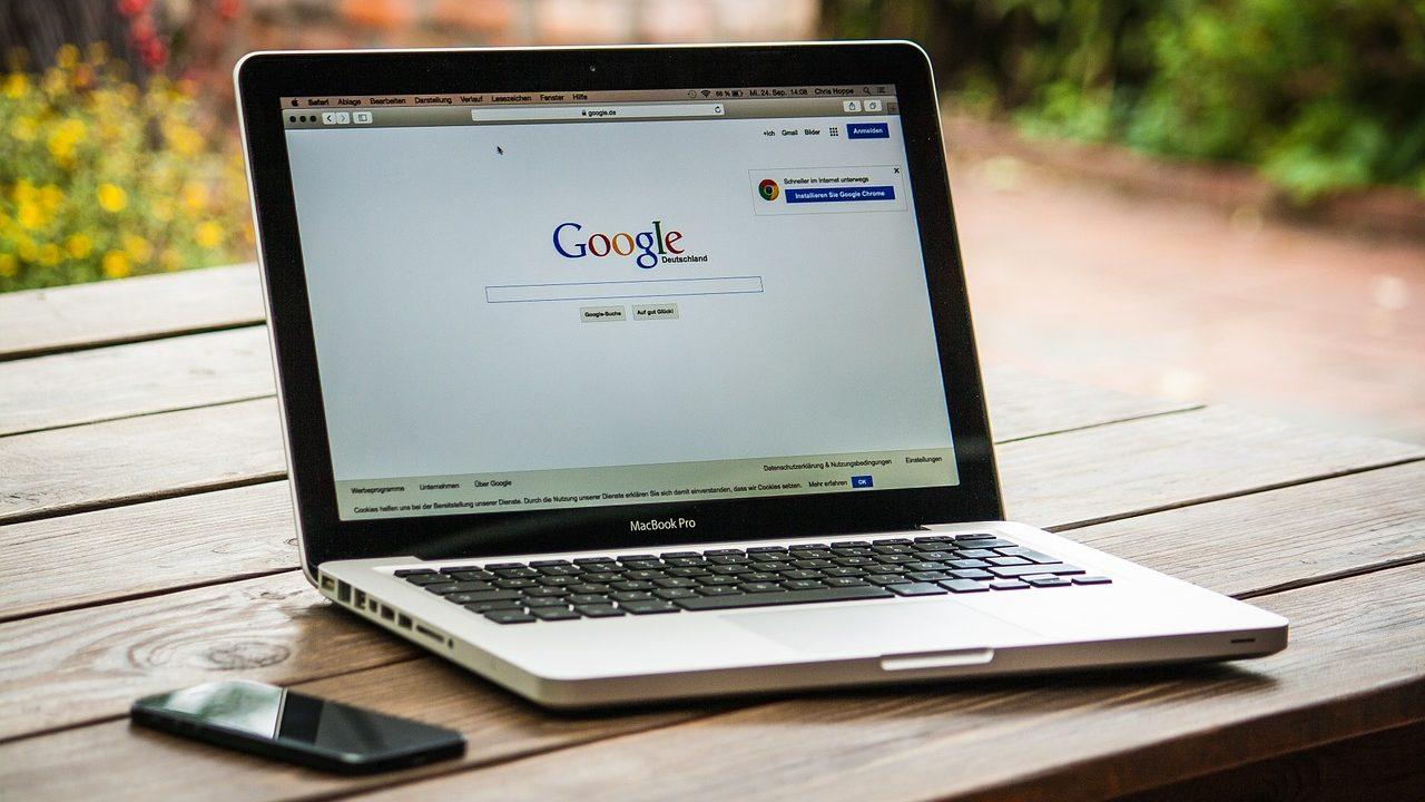 Wat betekent SEO voor google?