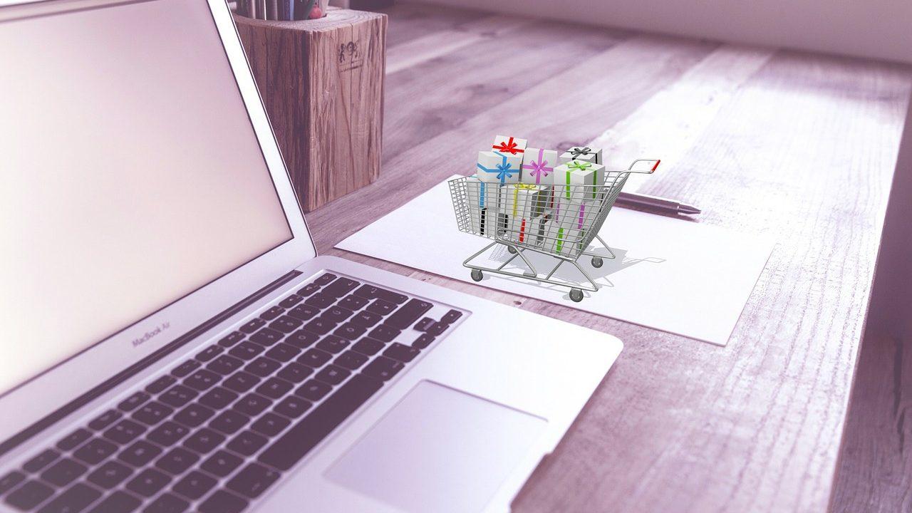 7 manieren om je website bezoekers te beïnvloeden en te binden