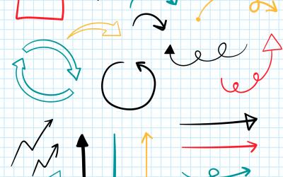 7 manieren voor meer conversie met je webteksten