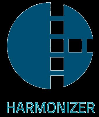 Logo Harmonizer